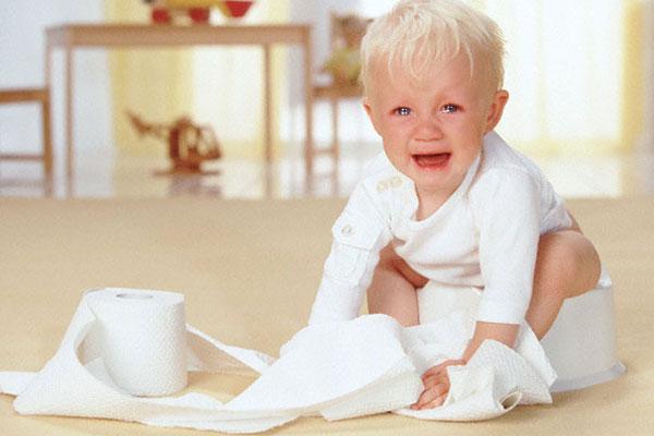 Геморрой у детей и подростков: лечение, причины и симптомы, лекарства, как лечить